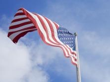 us-flag-875198_640