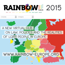 IE_Rainbow_Map_banner_square